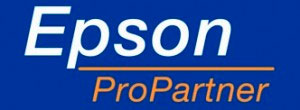 epson-propartner