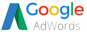 adwords-google-2