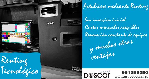 renting_tecnologico