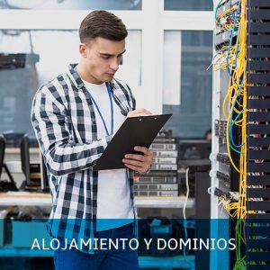 alojamiento_y_dominios