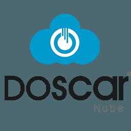 Doscar Nube
