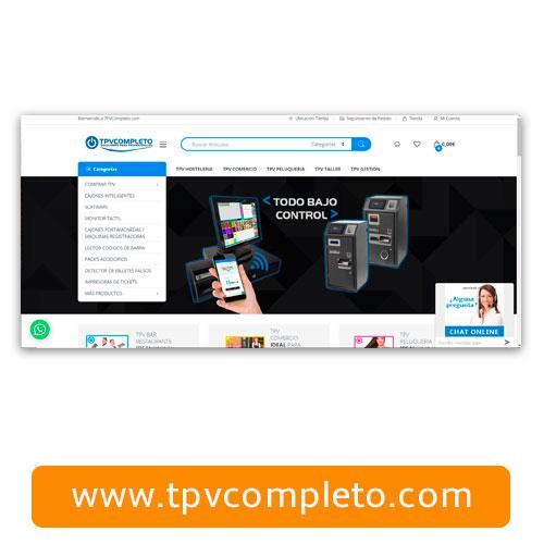 webtpv