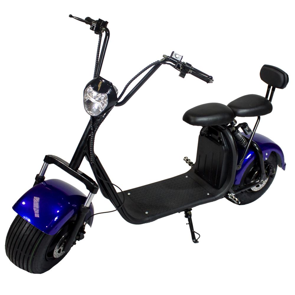 citycoco-1800w-vii-azul-negro